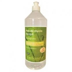 Ekologiczny płyn do mycia naczyń ACT
